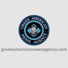 Greek American News Agency
