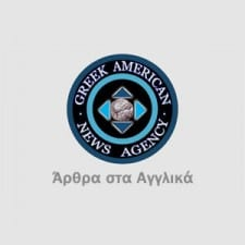greekamericannewsagency in english