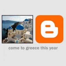 come to greece this year