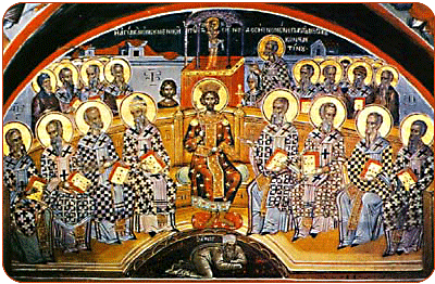 oik synodos 1