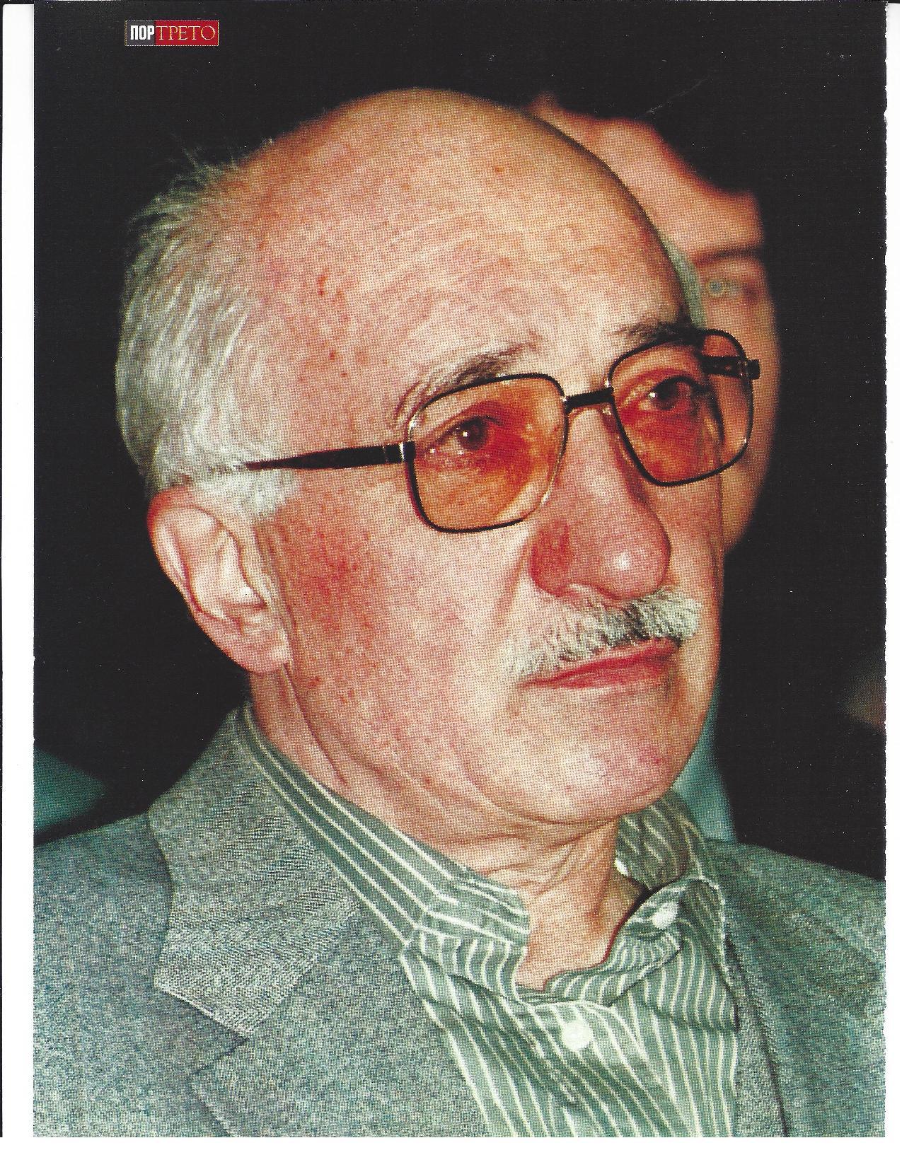 Η πρώτη αναφορά γα τον Ιμάμη στην Ελλάδα γίνεται το 2000 από το περιοδικό ΘΕΟΣ & ΘΡΗΣΚΕΙΑ