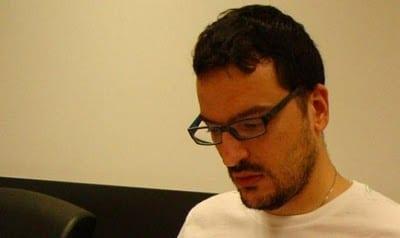 Μάχιμος Δημοσιογράφος , 19 Ιουλίου 2010 Δολοφονήθηκε...