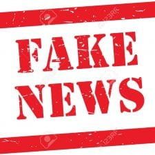 Fake News στην υπηρεσία γεωπολιτικών παιγνίων